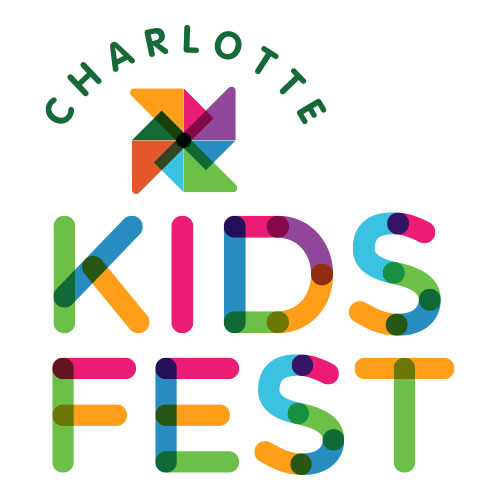 UCP_CLTKidsFest2017_FacebookProfile